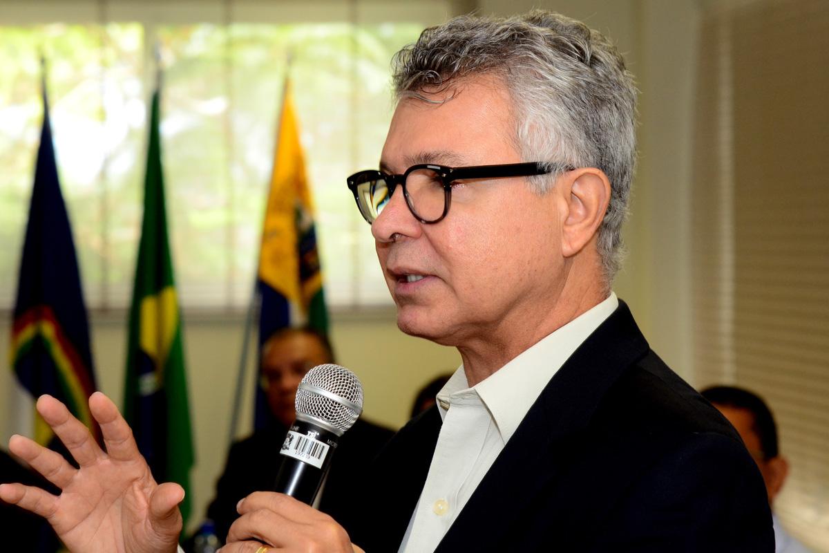 Prefeitura amplia medidas de contenção de gastos