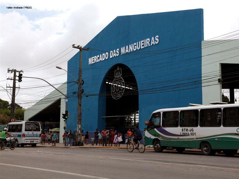 Prefeitura divulga relação  de permissionários dos Mercados Públicos  e abre inscrição para lista de espera
