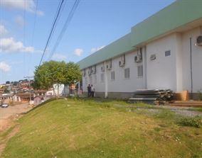 Jaboatão entrega mais uma Unidade de Saúde reformada à população