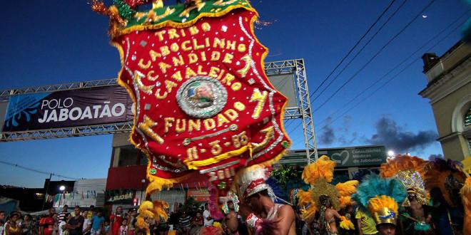 Troças e blocos carnavalescos convocados para recadastramento
